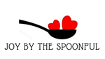 Joy by the Spoonful