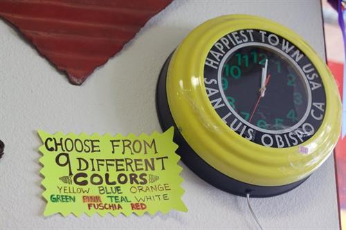 Gallery Image clock.jpg