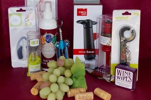 Gallery Image wineopeners.jpg