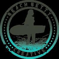 Beach Betty Creative