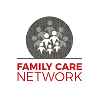 Family Care Network, Inc.
