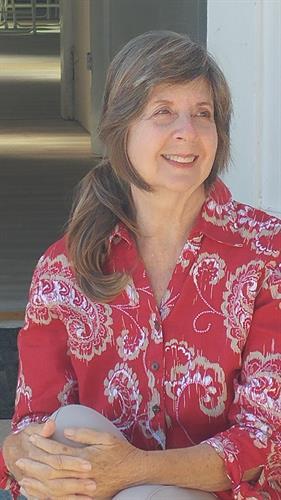 Bobette Stanbridge Owner