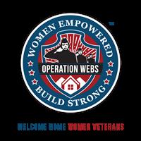 Operation WEBS OPWEBS