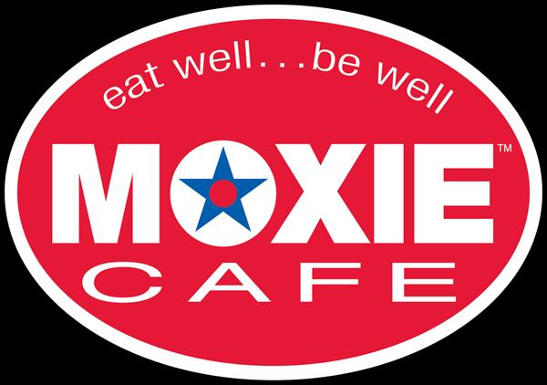 The Moxie Express