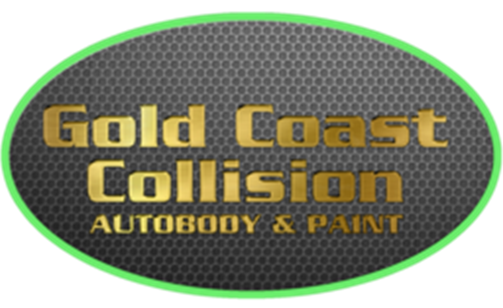 Gold Coast Collision #2