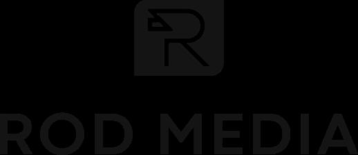 Rod Media