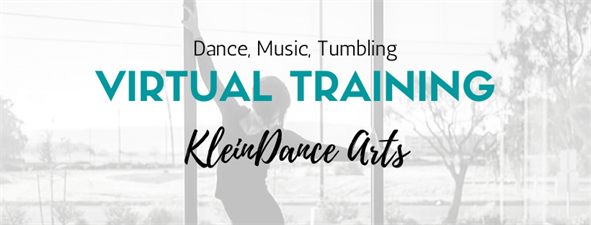 KleinDance Arts