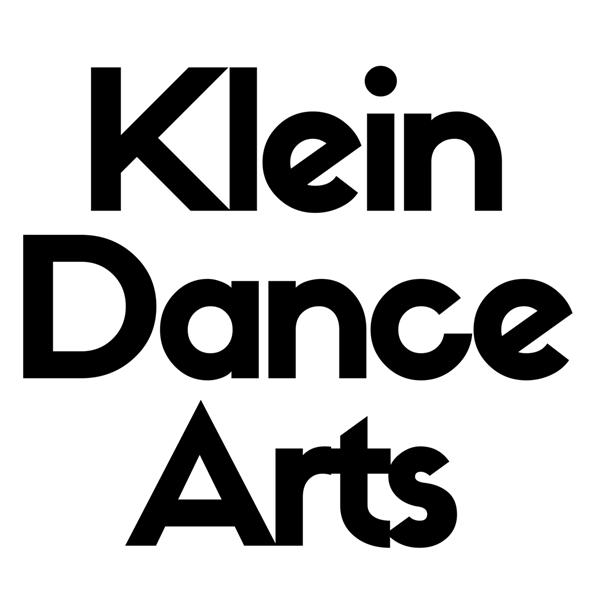 KleinDance Arts