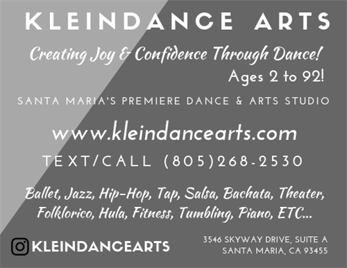 Gallery Image Copy_of_KleinDance_Arts.png