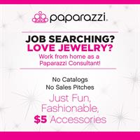 Looking for 5 Motivated Sales Consultants!
