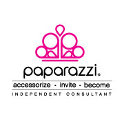 Paparazzi Accessories/Uniquely You By Karen
