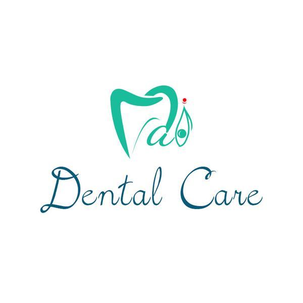 Mai Dental Care