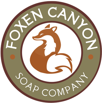 Foxen Canyon Soap Company