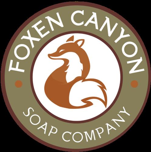 Foxen Canyon Soap Company