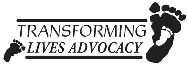 Transforming Lives Advocacy
