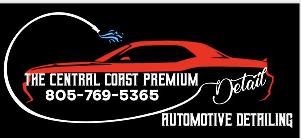 The Central Coast Premium Detail