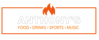 Anthony's Sports Bar