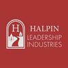 Halpin Leadership Industries Inc.