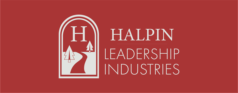 Halpin Leadership Industries Inc.