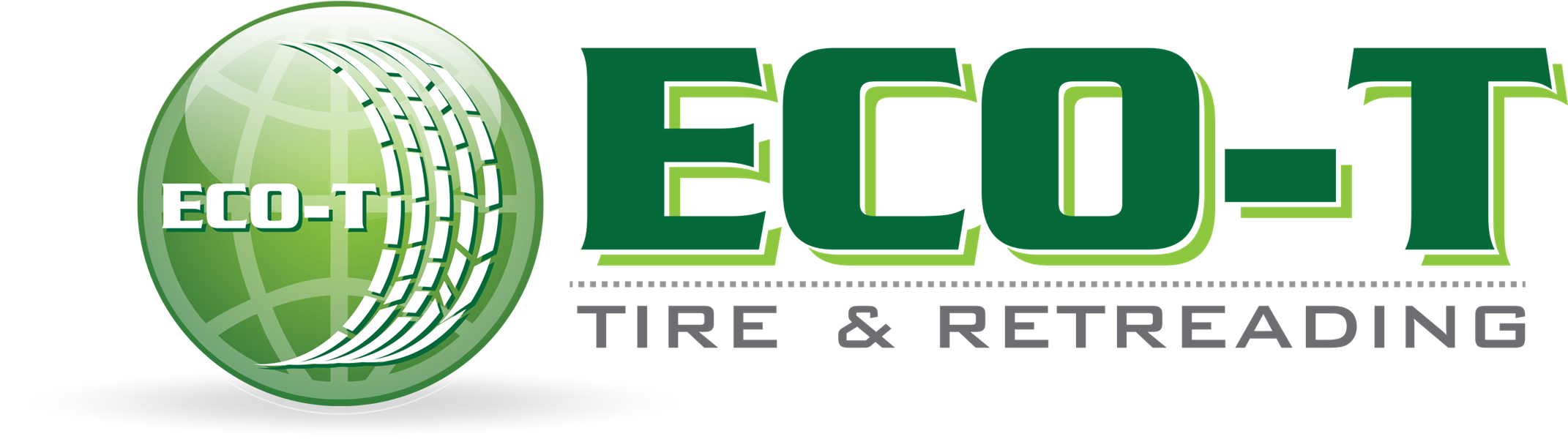 Eco-T Tire & Retreading, LLC