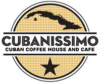 Cubanissimo Cuban Coffee House & Cafe