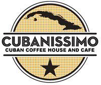 Cubanissimo Cuban Coffee House & Cafe