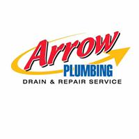 Arrow Plumbing Drain & Repair Services