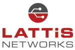 Lattis Networks