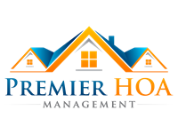 Premier HOA Management, Inc.