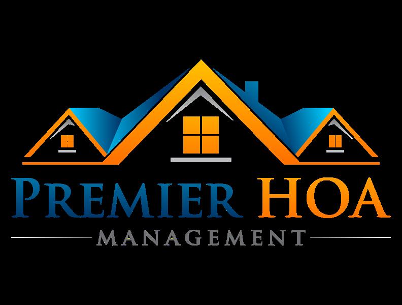 Premier HOA Management, Inc.