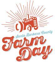 Santa Barbara County Farm Day To Host Pizza & Pinot Mixer