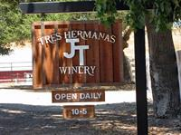 Two Wineries Added to Santa Barbara County Farm Day