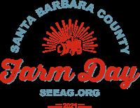 SEEAG Announces 2021 Dates For 3rd Annual Santa Barbara County and  9th Annual Ventura County Farm Days