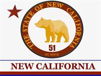 New California State