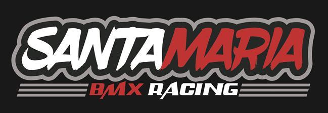 Santa Maria BMX