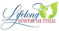 Lifelong Nutrition and Fitness
