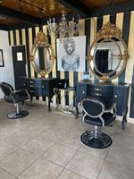 Studio 805 Salon & Barber Shop