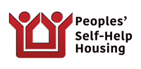 Peoples' Self-Help Housing