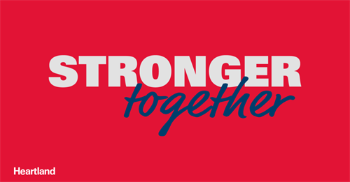 Gallery Image Stronger_Together_(1).png
