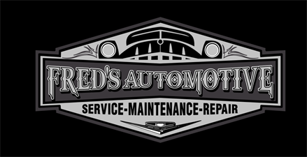 Fred's Automotive
