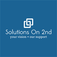 Solutions On 2nd, LLC