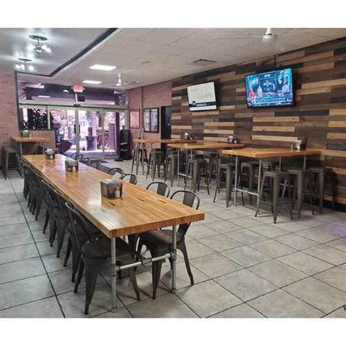 Gallery Image Rancho_Grill_pic_1.jpg