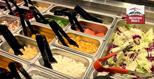 Gallery Image MMP_salad_bar.jpg