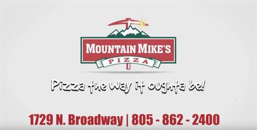 Gallery Image Mountain_Mikes_Pizza_the_way_it_ought_to_be.jpg
