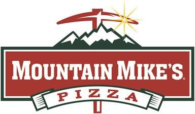 Mountain Mike's Pizza ~ S. Bradley