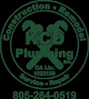 KCD Plumbing