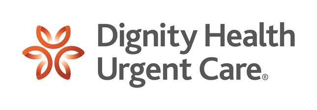 Dignity Health - Urgent Care Orcutt