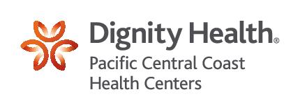 Dignity Health - Perinatal Center Santa Maria