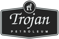 Trojan Petroleum, Inc.