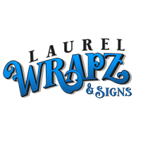 Laurel Wrapz & Signs